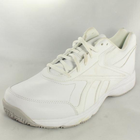 New Reebok Women S Work N Cushion Walking Shoes